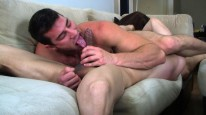 Rusty And Jack Fuck from Club Dean