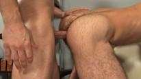 Jake Plows Jay from Sean Cody
