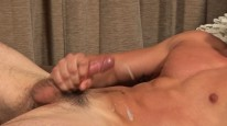 Str8 Hunk Kendall from Sean Cody