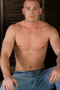Country Boy Carter from Southern Strokes