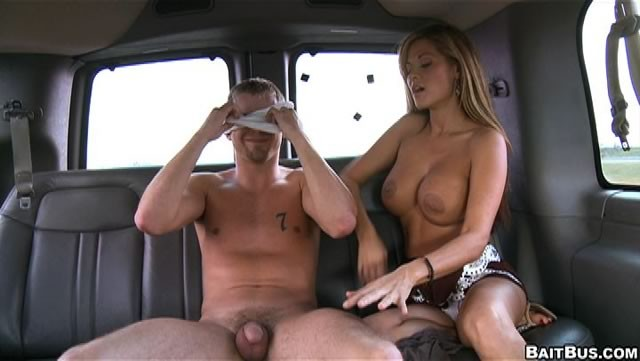 Bus sex picture gallery