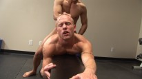 Ajay And Spence Flip Flop from Sean Cody