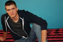 Cole Hornik from Dirty Boy Video