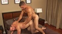 Matt Fucks Isaac from Sean Cody