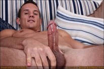 Cole Taylor from Circle Jerk Boys