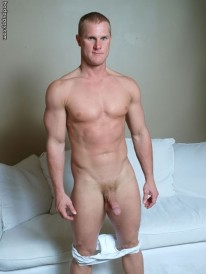 Conner Stevens from Bad Puppy
