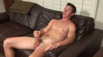 Laszlo from Sean Cody