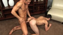 Gabe And Pete from Sean Cody