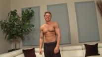 Jonah Jerks Off from Sean Cody