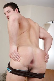 Kevin And Tristan Fuck from My Brothers Hot Friend