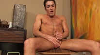 Auditions 33 from Sean Cody