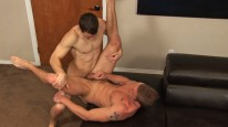 Jesse Fuck Kyle from Sean Cody