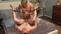 Jonah Fucks Dennis from Sean Cody