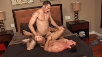 Alan Fucks Brendan from Sean Cody