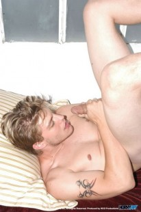 Hornyboy Lazy Afternoon from Horny Boy