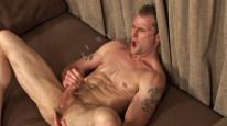 Str8 Hunk Nick from Sean Cody