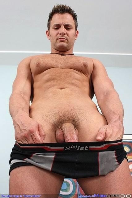 granny huge orgasm