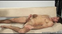 Alex Parry from Men At Play
