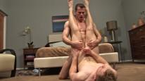 Alan Fucks Lane from Sean Cody