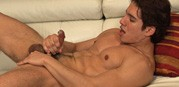 Ivan Jerks Off from Sean Cody