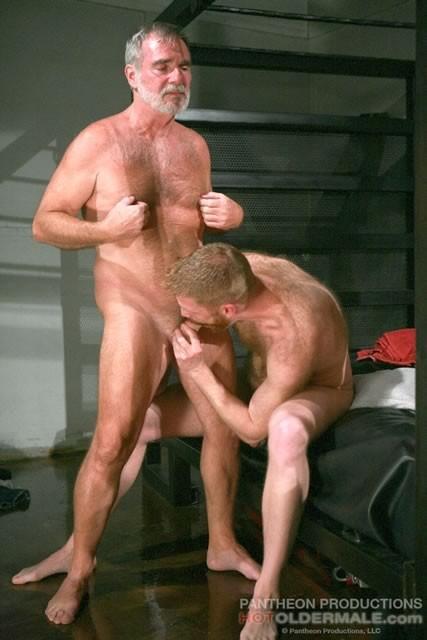 Jordi mature men dick xxx pics
