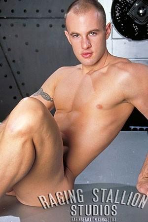 gay porn star Shane rollins