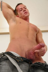 Peter Moser from Bad Puppy