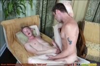 Micah And Bradley Fuck from Extra Big Dicks