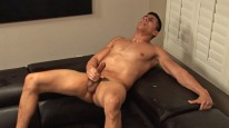 Jonas Jerks Off from Sean Cody
