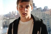Chris Porter from Dirty Boy Video