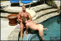 Cameron And Rod Fuck from My Brothers Hot Friend