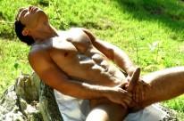 Kaio Felipe from Bang Bang Boys