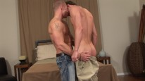 Tad Gets Fucked from Sean Cody