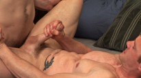 Alan And Dennis from Sean Cody