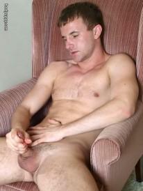 Cameron Adams from Bad Puppy