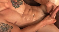 Beau Jerks Off from Sean Cody
