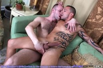 Eddie And Brent Fuck from Men Over 30