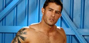 Cody Fucks Miko from Cody Cummings