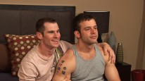 Alan Fucks Max from Sean Cody