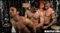 Vip Sex from Men At Play