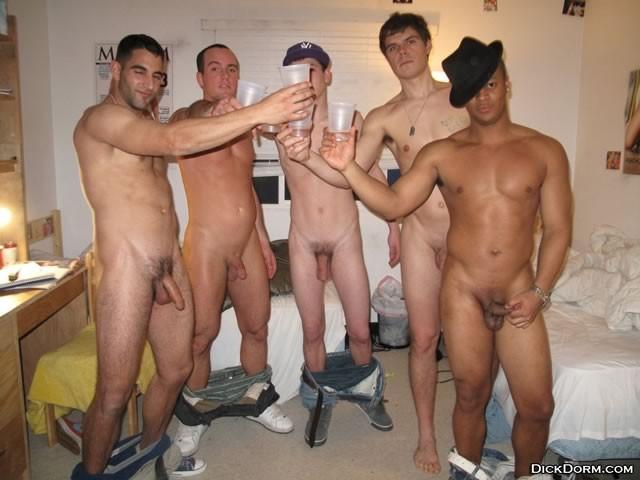 horny dick pics english hentai porn videos