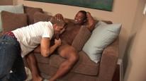 Landon Fucks Pete from Sean Cody