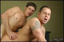 Finn And Marc Fuck from Hot Jocks Nice Cocks