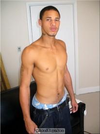 Little Carlos from Miami Boyz