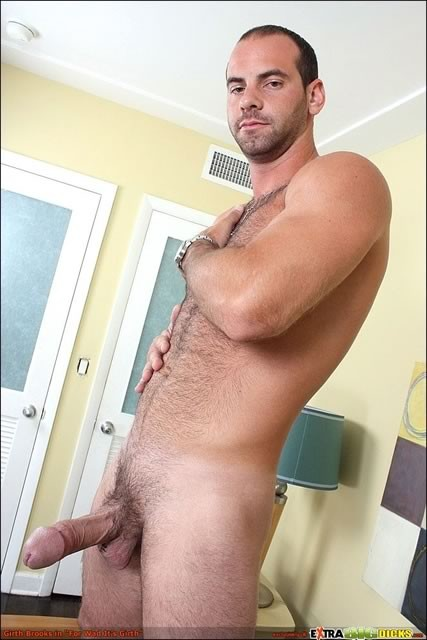 Amateur hung dicks gay str8 boys unload 4