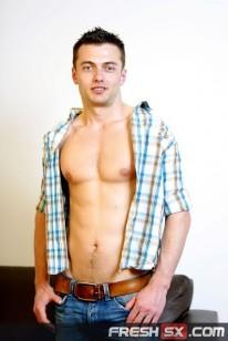 Justin Harris from Fresh Sx