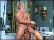 John And Tucker Fuck from My Brothers Hot Friend