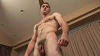 Donnie Jerks Off from Sean Cody