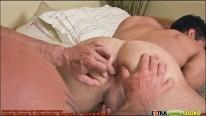 Adam And Alexander from Extra Big Dicks