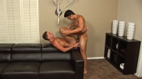 Esteban And Mitchell from Sean Cody